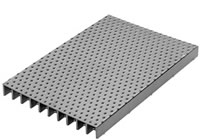 Bar Grating Specialty Products