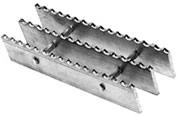 Carbon steel - Heavy Duty