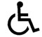 Americans With Disabilities Act Guidelines (ADA)