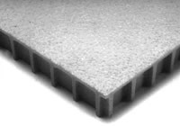 Fiberglass Specialty Products