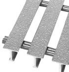 Pultruded T-Bar 1 & 1-1/2