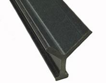Concrete Embedment FRP Angles