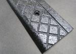 Abrasive Cast Iron Nosings