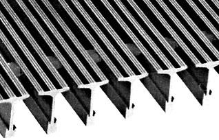 Safe-T-Grid®