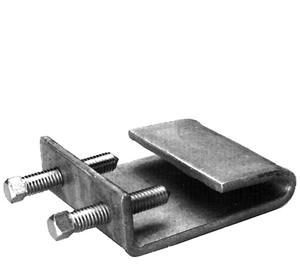 Perf-O Grip® Accessories Mid-Clip