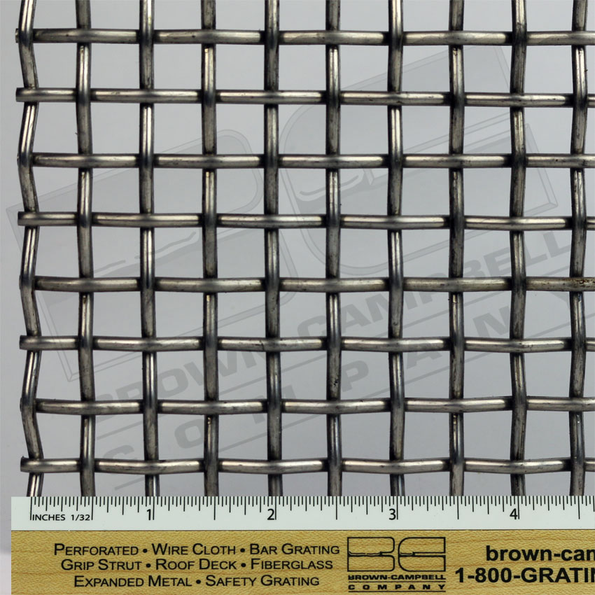 Cool California Wire Cloth Gallery Everything You Need