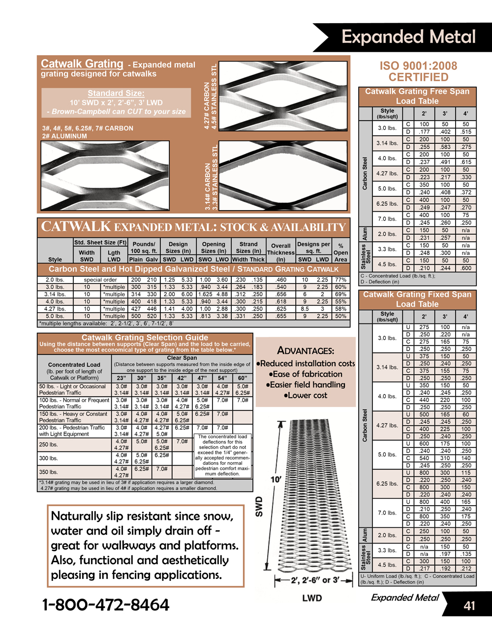iso guide 35 pdf free