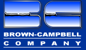 Brown-Campbell Company